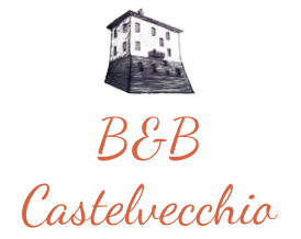 B&B Castelvecchio
