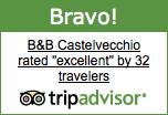 Tripadvisor-Bravo