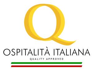 OspitalitÖ Italiana